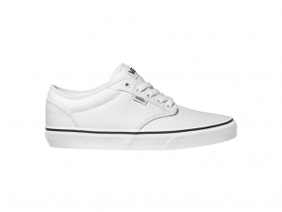 Boty VANS MN ATWOOD