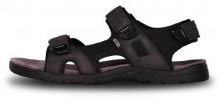 Pánské sandály NORDBLANC THONG