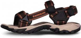 Pánské trekové sandály NORDBLANC TACKIE