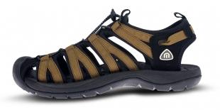 Pánské sandály NORDBLANC EXPLORE