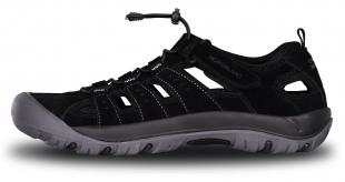 Pánské outdoorové sandály NORDBLANC ORBIT