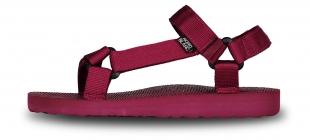 Dámské páskové sandály NORDBLANC GLAM