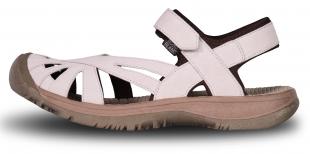 Dámské sandály NORDBLANC GLARY