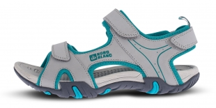 Dámské sandály NORDBLANC SLACK