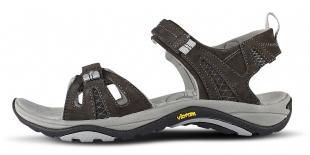 Lehké sportovní boty NORDBLANC KUKY