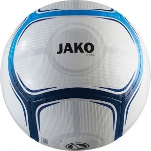 JAKO SPEED zápasový míč