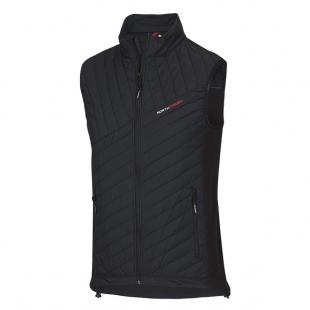 Pánská vesta Northfinder Brodie