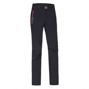 Dámské kalhoty Northfinder Chana