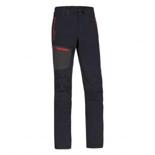 Pánské kalhoty Northfinder Gage