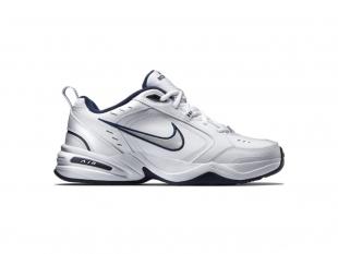 Pánské boty Nike AIR MONARCH
