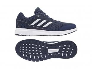 Pánské boty Adidas DURAMO LITE 2.0