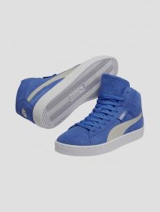 Pánské boty PUMA 48 MID