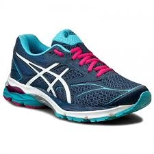 Asics gel Pulse 8
