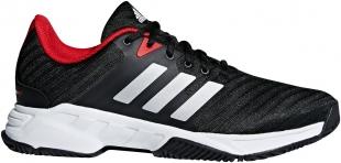 Pánská tenisová obuv Adidas BARRICADE COURT 3