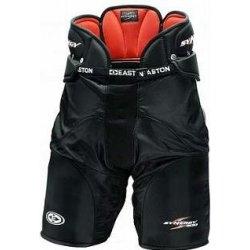Hokejové kalhoty Easton Synergy 300