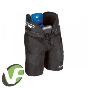Hokejové kalhoty CCM Fitos JR (použité zboží)