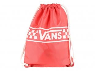 Batoh VANS WM BENCHED BAG