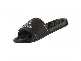 Pánské pantofle ADIDAS ADISSAGE 2.0 LOGO