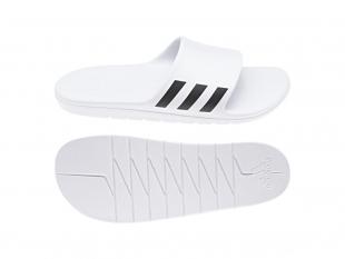 Pánské pantofle ADIDAS AQUALETTE