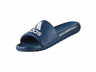 Pánské pantofle ADIDAS VOLOOMIX