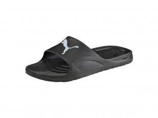 Pánské pantofle PUMA DIVECAT