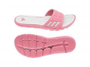 Dámské pantofle ADIDAS ADIPURE CF