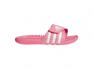 Dámské pantofle ADIDAS ADISSAGE W