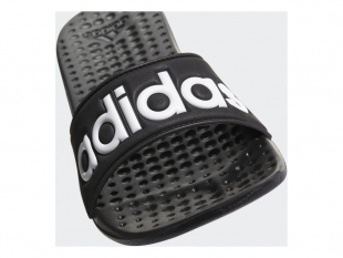 Pánské pantofle ADIDAS CARODAS