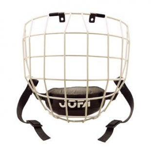 Hokejová mřížka JOFA (použité zboží)
