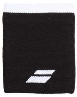 Logo Wristband 2018 potítka