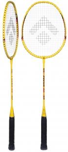 Focus 30 badmintonová raketa