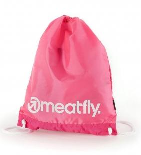Vak Meatfly Flatout - A, Pink