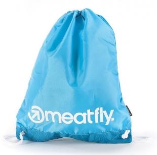 Vak Meatfly Flatout - B, Blue