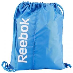 Vak Reebok Sport Royal - Blue Sport