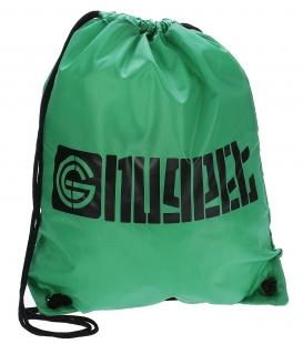 Vak Nugget Brand - B, Green