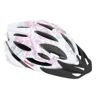 Helma STYLE pink