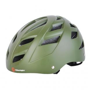 Helma MARILLA green