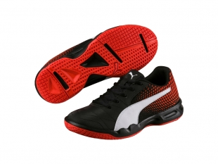 PUMA VELOZ INDOOR NG JR