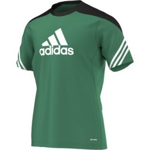 Adidas Sere14 Trg Jsy