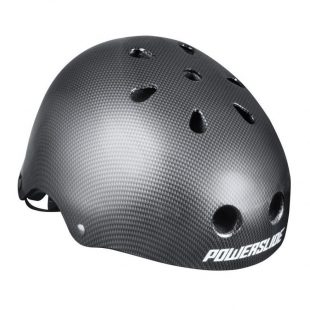 Helma Powerslide Allround Carbon