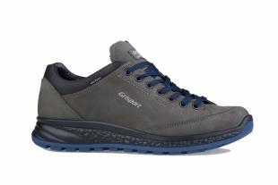 Multifunkční obuv Grisport Adrian
