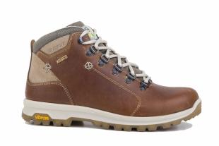 Multifunkční obuv Grisport Devin