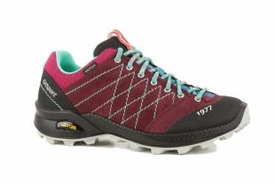 Multifunkční obuv Grisport Trailrun 33
