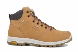 Multifunkční obuv Grisport Pall 81