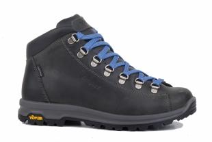 Multifunkční obuv Grisport Cristina 20