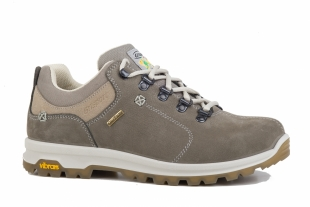 Multifunkční obuv Grisport Elena