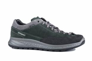 Multifunkční obuv Grisport Luigi 97