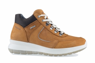 Multifunkční obuv Grisport Luisa