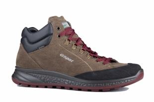 Multifunkční obuv Grisport Passage 40