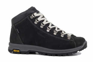 Multifunkční obuv Grisport Cristina 60
